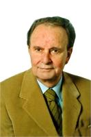 Aldo Scanferlato