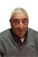 Cesare Zampetta