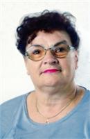 Giulia Pontarolo