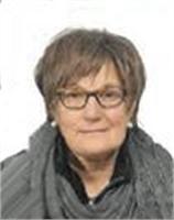 Maria Carla Semino