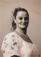 Lara Zani