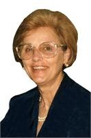 ELENA MAURIZI