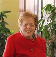 Maria Bonato