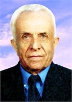 Vincenzo D'Elia