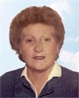 Anna Semeghini