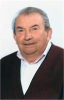 PIETRO BARICHELLO