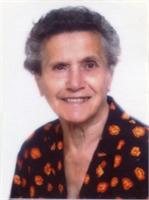 Maria Miola