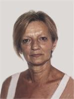 MARIA GIATTI