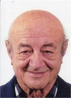 Gianpietro Locati