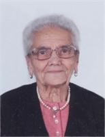 MARISA CHIESA