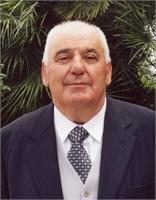 Mario Laurenti