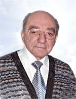 Luigi Mondini