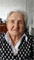 ADRIANA VIGELLI