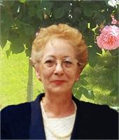 Luisa Bevilacqua