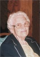 Emma Frascaroli