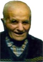 Livio Pancianeschi