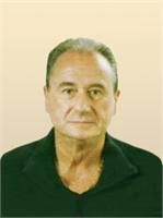 SILVIO CARLO LUIGI CANOBBIO