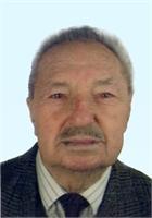 Luciano Paglino