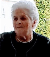 Ida De Simone
