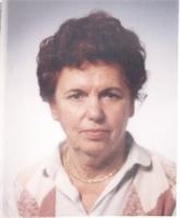 Angela Bergonzi