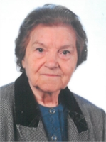 Teresa Cresta