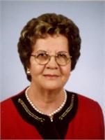 Anna Bernazzani