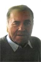 SERGIO CAMURRI