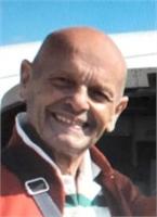 Luciano Zacconi