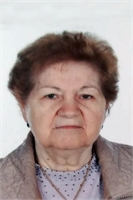 ARMANDA BATTISTINI