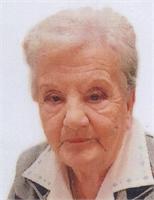 ANNA MOTTI