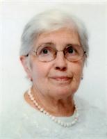 Emilia Sanvito