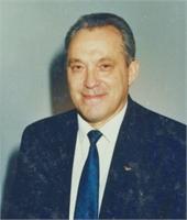 Giovanni Conte