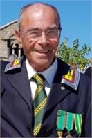 Antonio Maisto
