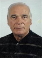 Luciano Scolari