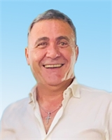 Giuseppe Pascale