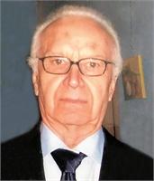 Mario Lusso