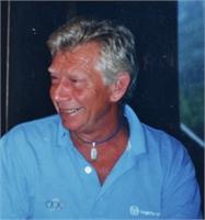 Massimo Ramella
