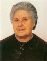 Giovanna Rosa Bianco