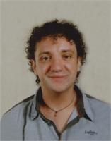 DAVIDE EUGENIO GATTI