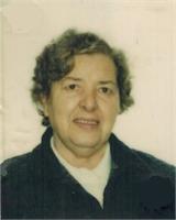 Valentina Tacchino