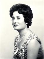 Vera Camilli