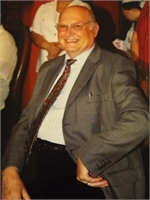 Silvano Pinton