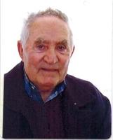 Michele Biagio Dotto
