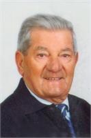 EMILIO RUDONI