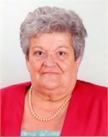 Elisa Fabris