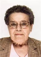 Luisa Grendele