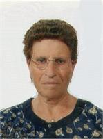 Maria Massara