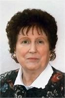 ANTIDA BARATERIO