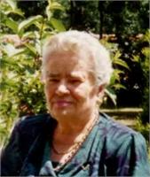 Maria Chiaramello