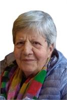 Paolina Sabbatini
